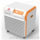 CM010冷水機北京總代理