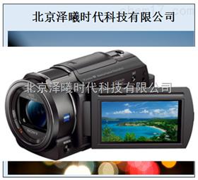 Exdv1601本质安全型防爆数码摄像机