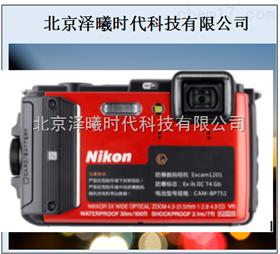 Excam1201防爆照相机