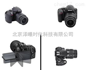 ZHS2400本质安全型防爆数码相机