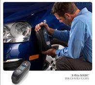 爱色丽MA9X系列多角度分光光度仪,七彩仪器专业代理