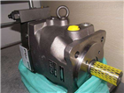 美国派克PARKER柱塞泵全系列型号大全