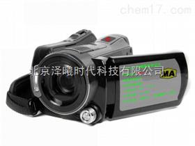 PIS防爆摄录可用于矿用仪防爆摄像机