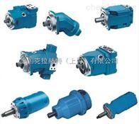 德国REXROTH柱塞泵A4VSO250EO2低价