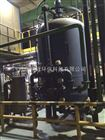 HGHTK-100核桃壳过滤器