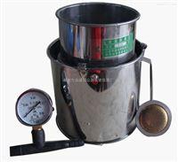 试验仪器水泥水筛筛座、水泥水筛筛座价格