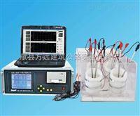 标准混凝土氯离子扩散系数测定仪价格