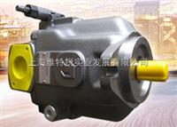 PFEA系列意大利Atos叶片泵现货上海