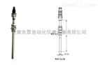 DL-YB-2315热电阻温度计