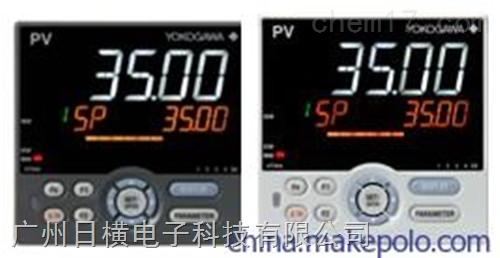 UT35A-000-10-00数字调节器