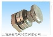 JXZ系列大电流接线柱柱