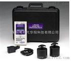 ACL-800ACL-800表面电阻测试仪