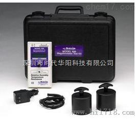 ACL-800ACL-800表面電阻測試儀