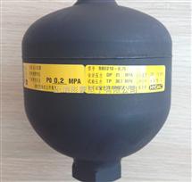 HYDAC液压蓄能器