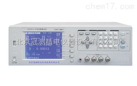聚苯乙烯介电常数测量仪