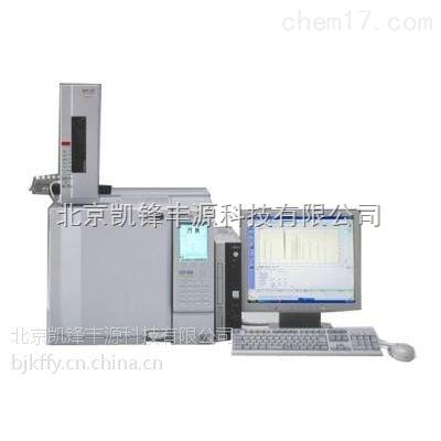 北京代理销售岛津气相色谱备品备件(货号:221-18704-91)
