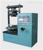 TYE-10型抗折强度试验机、抗折试验机