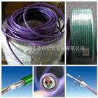 西门子拖拽电缆6XV1830-3EH10一级代理商
