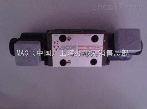 意大利ATOS电磁阀SDPHI-2713/D-X特价