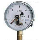 YXC-103磁助电接点氨压力表