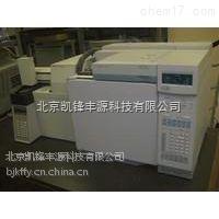 北京代理销售二手安捷伦6890气相色谱仪