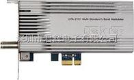 DTA-2107衛星調制卡