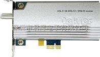 DAT-2138 T2/C2接收卡