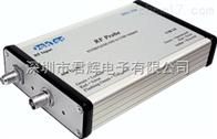 DTU-238多標準分析盒 C/C2/T/T2/ISDB-T DTV碼流錄制分析盒