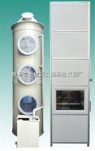 CS-1型供应CS-1型成束电线电缆燃烧试验装置