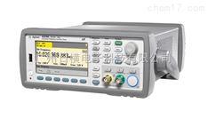 53220A频率计53220A系列频率测量仪频率计美国安捷伦Agilent