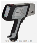 DELTA Classic Plus金属多元素分析仪优质经销商