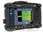 涡流阵列探伤仪OmniScan MX ECA上海代理销售