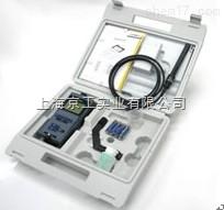 Cond 3310手持式电导率仪