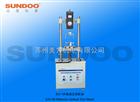 SJV-10K电动立式机台SJV-10K
