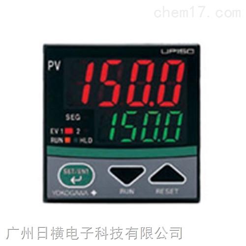 UP150-VN程序调节器/高频表201603