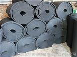 橡塑板厂家橡塑板价格橡塑保温板价格表