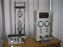 TSZ-6型应变控制式三轴仪、应变控制式三轴仪价格
