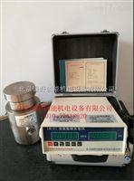 LH-Ⅱ管桩测试装置