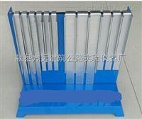 建筑密封材料检测用下垂度试验器销售