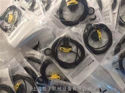 美国邦纳Banner编码器上海