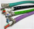 西门子紫色DP总线电缆6XV1830-0EH10一级代理商