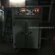 山东哪里有做线路板烤箱的厂家吗价格优惠的工业烤箱