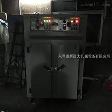 山东哪里有做线路板烤箱的厂家吗价格优惠的中国人人快3网