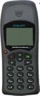 特种作业人员操作证读卡器  ZX-P130