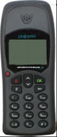 P130种作业人员操作证读卡器