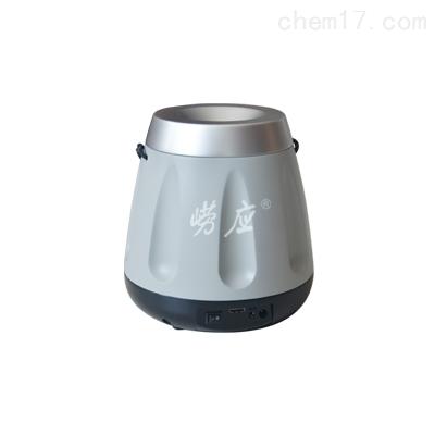 崂应9020A型 压膜机