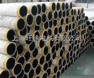 水冷电缆石棉橡胶管厂家