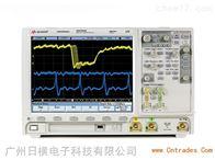 DSO7052BDSO7052B示波器美国安捷伦Agilent