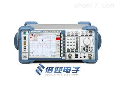 ZVL3/6/13网络分析仪