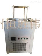 TDYL-III瀝青混合料低溫溢流水箱TDYL-III低溫溢流水箱主要產品